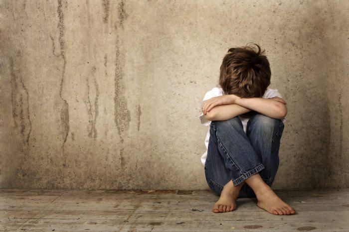bigstock-Child-abuse-24665465